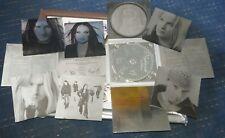 nightwish once platinum cd