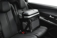 Genuine Peugeot 5008 Cool Box - 21L - 1606666780