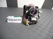 CARBURATEUR Carburateur honda nes125 arobase bj.05-06 Pièce neuve