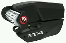Emove 303 Automatic engage caravan motor mover inc Nationwide installation.