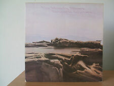 THE MOODY BLUES - Seventh Sojourn LP Gatfold Slv 1972 Threshold THS 7 -