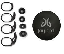 Accessoires Écouteurs bluetooth Jaybird Run Ailettes / Embouts / RIGHT / Neufs