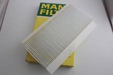 Espacio interior filtro Ford Focus | hombre cu3567/cu 3567