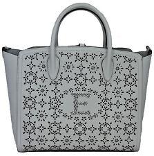 Borsa Borsetta A Spalla o Tracolla Bianca Donna Ermanno Scervino Bag Woman  White ca55fed1ff6