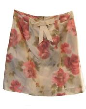 Alannah Hill A-Line Dry-clean Only Skirts for Women