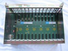 Allen-Bradley 1771-A3B1/B 12 slot I/O chassis