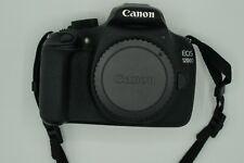 Canon EOS 1200D defekt