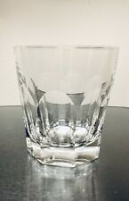 Waterford Sheila Old Fashioned/ Highball Glass