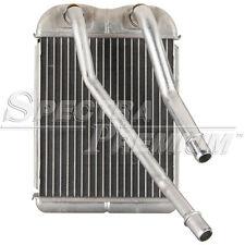 Spectra Premium Industries Inc 93057 Heater Core