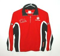 Holden Racing Team HRT Vintage Genuine Jumper V8 Supercars Size Men's Medium