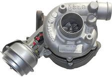 UPGRADE Turbolader Passat 200 PS 1.9 TDI BKE BRB 761437-5006S Garrett Turboart