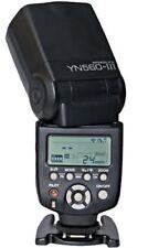 Yongnuo yn560-iii supidoraito (rf-602/603 kompatibel)