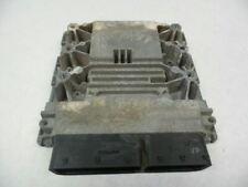 Engine ECM Electronic Control Module 4.8L Fits 11-14 PORSCHE CAYENNE 458878