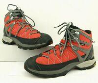 Zamberlan Red 230 SH Crosser GTX RR Hiking Boots Size 9 MEN'S/11 WOMEN'S US