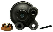 Suspension Ball Joint fits 1987-1990 Mitsubishi Van  ACDELCO PROFESSIONAL