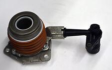 Chevrolet GM OEM 10-15 Camaro-Clutch Slave Cylinder 92159965