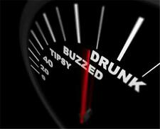 Business Plan: Start Up BREATHALYZER VENDING ROUTE New!