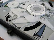 PlayStation 4 PS4 PS 4 Blu Ray Laufwerk Laser Austausch Reparatur Reparieren