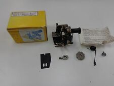 Ruffler Attachment for Industrial Commercial Sewing Machines Part # RA900E