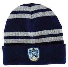 Harry Potter Winter hat Beanies Knit Knitted Ski Skullies Wool christmas gift