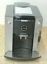Jura Capresso Impressa F7 - Super-Automatic Espresso Machine