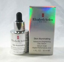 Elizabeth Arden Skin Illuminating Advanced Brightening Day Serum ~ 1 fl oz. BNIB