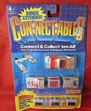 Vintage Rare Matchbox Connectables -- MOC -- New!!