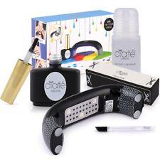 Brand New - Ciate London Geltox Starter Nail Kit