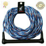 AIRHEAD Ski Rope, 1 Section