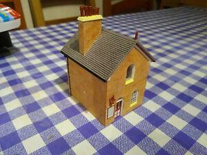 Hornby R8716 Upper Skaledale Main Building