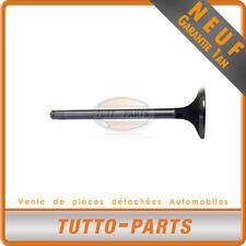 Válvula DEescape Peugeot 106 206 205 207 306 309 1007 405 Partner Ranch