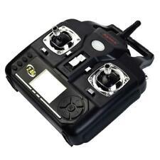 360° Syma X5 Explorers 4ch 2.4g RC Quadcopter Remote Control 6-axis Gyro Battery
