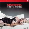 Madonna: Truth or Dare (1991) LD LaserDisc