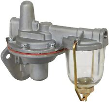 Mechanical Fuel Pump Spectra SP1270MP fits Studebaker see years and models & OE#