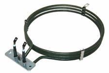 Fan Oven Element For Rangemaster Leisure 55 90 110 Classic Toledo A09469