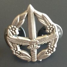 Royal Australian Air Force Ground Combat Badge Replica with FREE Postage