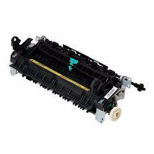RM1-7576-000 FUSER CANON imageCLASS D560 D550 HP LaserJet Pro M1536dnf CE538A