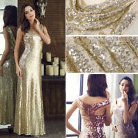 Ever-Pretty Womens Sequins Evening Dress Long Celebrity Formal Party Dresses