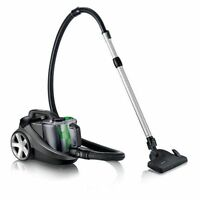 Philips FC8769 / 01 PowerPro ECO bagless vacuum cleaner PowerCyclone titan
