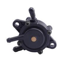 Fuel Gas Pump for Briggs Stratton 491922 691034 692313 808492 808656 (491922)