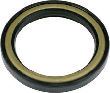 Engine Timing Cover Seal SKF 16442
