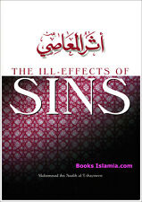 The ILL-Effects of Sins