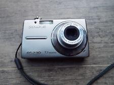 Olympus FE-230 7.1 MP Digital Camera