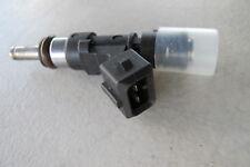 Fuel Injector Bosch 0280158124 Ferrari # 213635 F430 Scuderia 599 Maserati GT QP