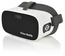 Vision Buddy TV Watching system