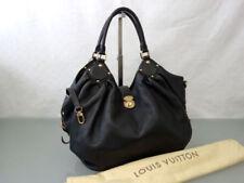 Louis Vuitton Damen-Schultertaschen