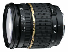 *NEW*Tamron SP A016 17-50mm f/2.8 Di-II XR AF IF Lens For Canon+UV FILTER