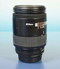Nikon AF NIKKOR 28-85mm/3.5-4.5 Lens Objektiv für Nikon AF - (43070)