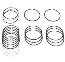 VW Beetle Fastback Engine Piston Ring Set Grant 311 198 169 A