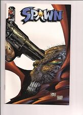 Spawn #67 - 1st print -  VF/NM - 100 copies available!